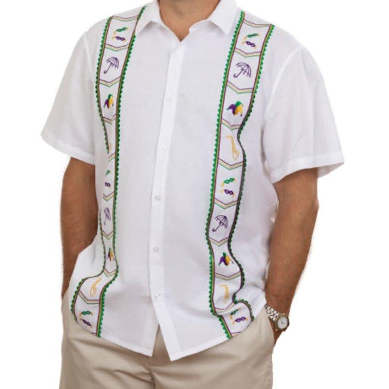 Dat Mambo Shirt Mardi Gras Dat Mambo Shirt