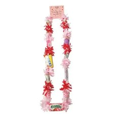 TOPS Malibu Candy Lei For A Sweet Day