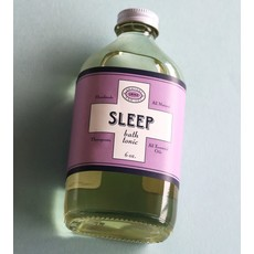 Jane Inc. Bath Tonic- Sleep