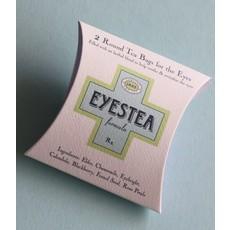 Jane Inc. Eyestea- Blended Tea Treatment(2 Tea Bags)