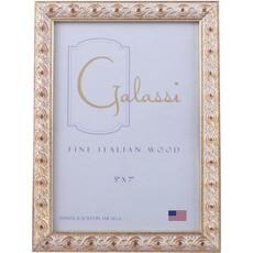 Galassi Gold Charm 8x10 Frame