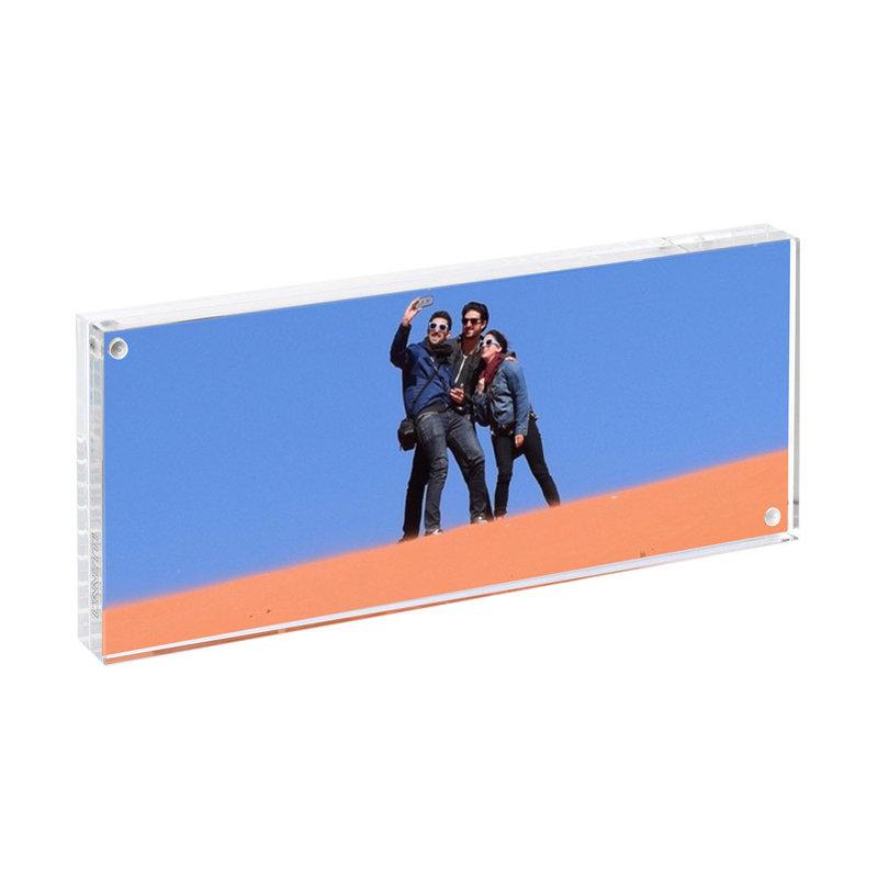 Canetti Original Magnet Frame 1 x 2