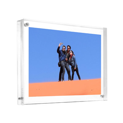Canetti Original Magnet Frame 5 x 7
