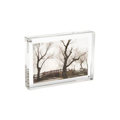 Canetti Original Magnet Frame 4 x 6