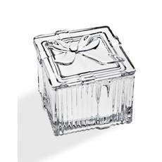 Godinger Gift Box Square Covered Box