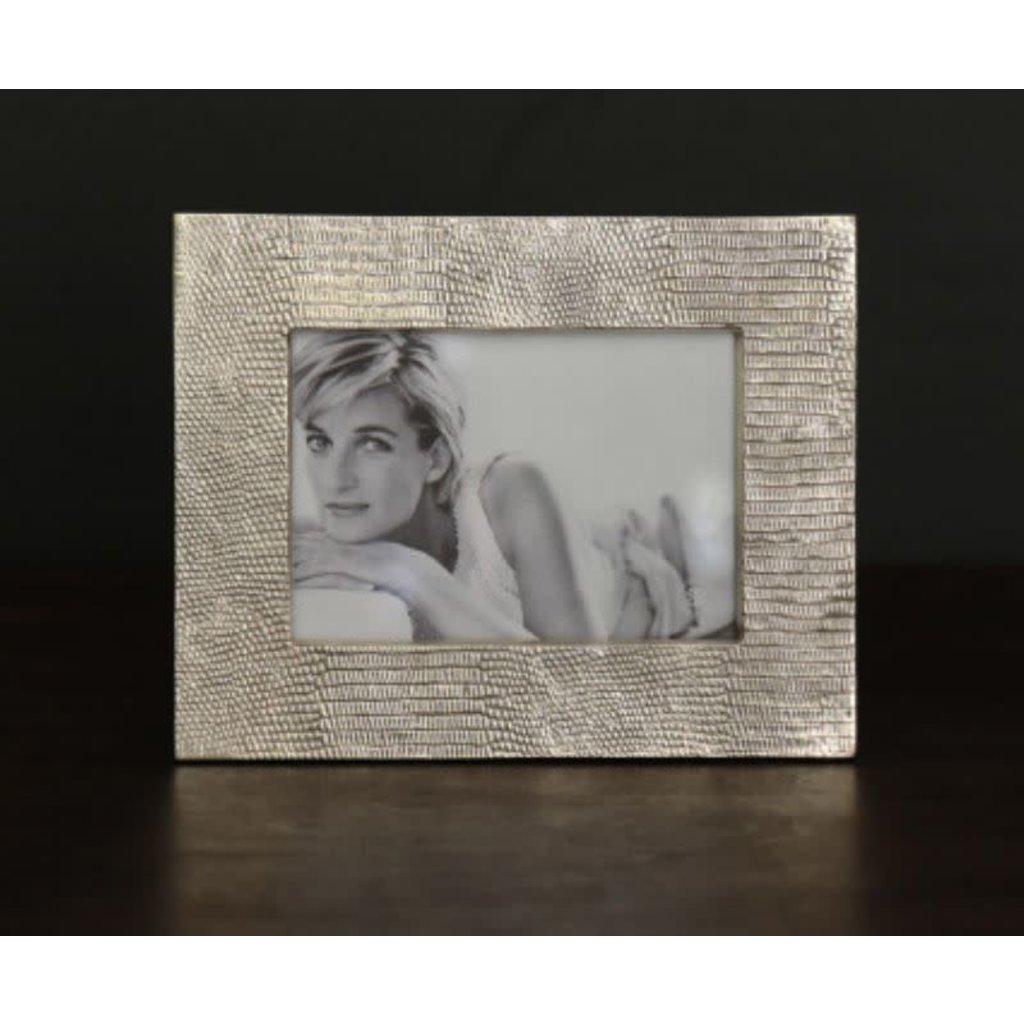 Beatriz Ball GIFTABLES Sierra python 5x7 frame
