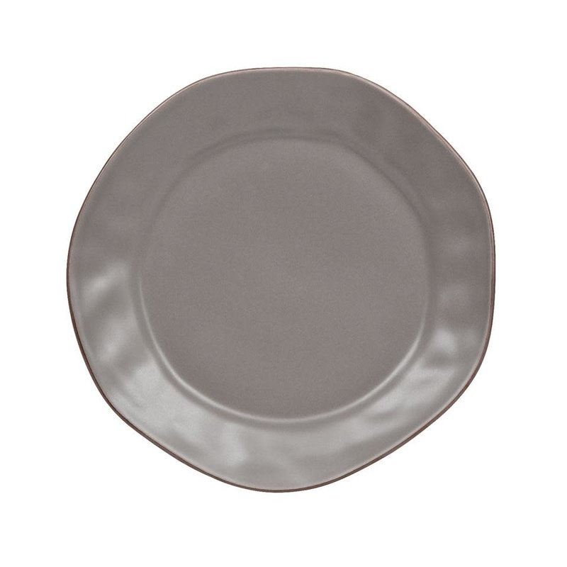 Skyros Designs Cantaria Salad Charcoal