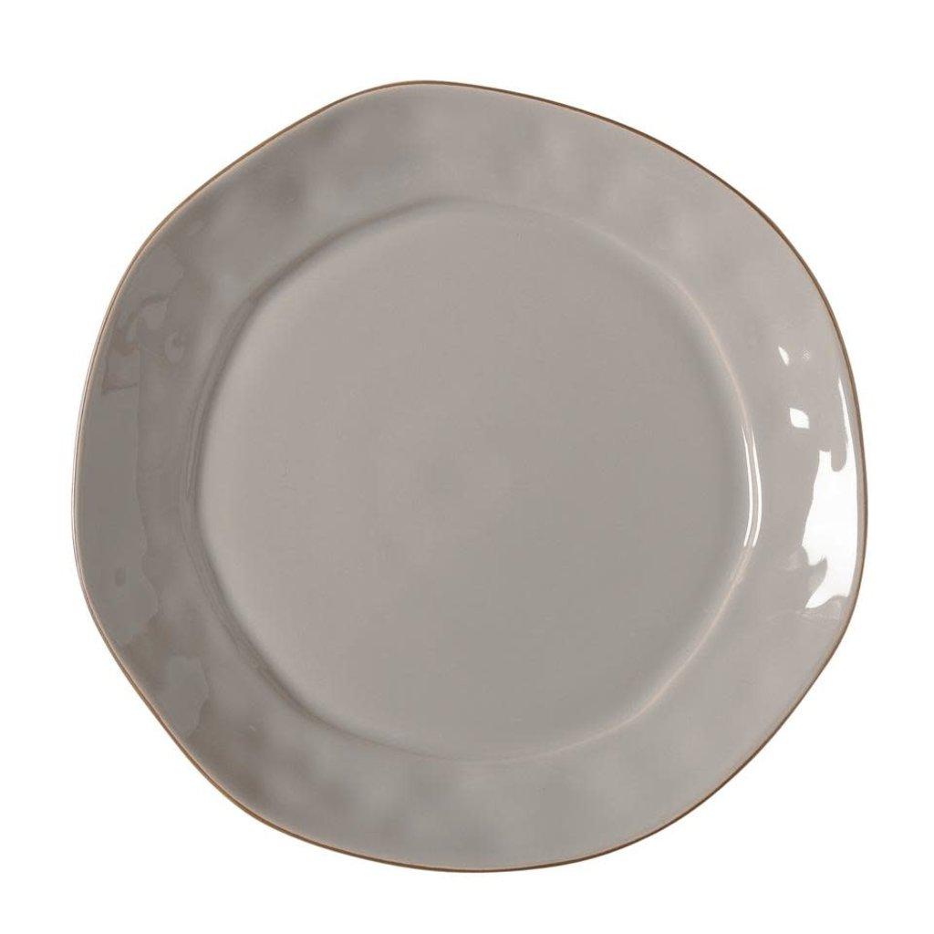 Skyros Designs Cantaria Dinner Greige