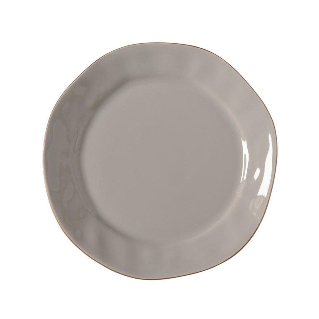 Skyros Designs Cantaria Salad Greige