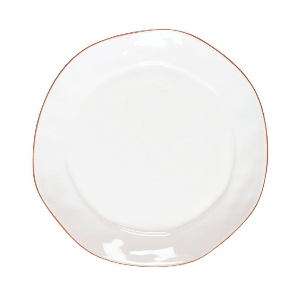 Skyros Designs Cantaria Dinner White