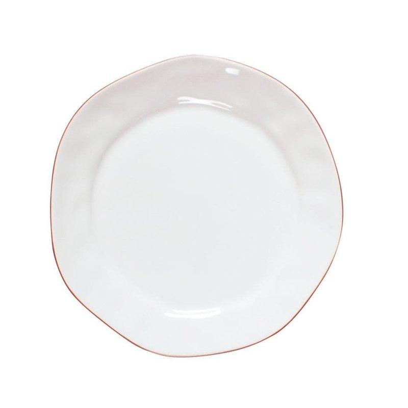Skyros Designs Cantaria Salad White
