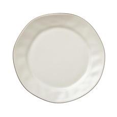Skyros Designs Cantaria Salad Matte White