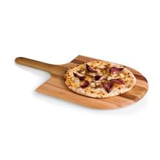Picnic Time ACACIA PIZZA PEEL SERVING PADDLE