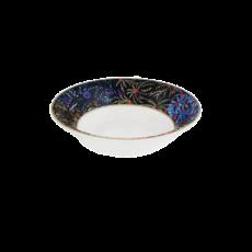 Gien Cereal Bowl Jardin Du Palais