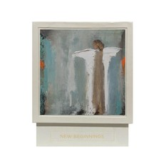 Anne Neilson Home Anne Neilson- New Beginnings Candle