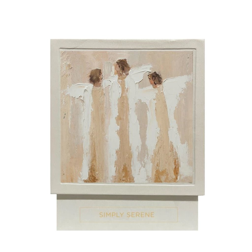 Anne Neilson Home Anne Neilson- Simply Serene Candle