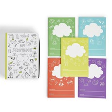 Two's Company Storybook Craft Kit
