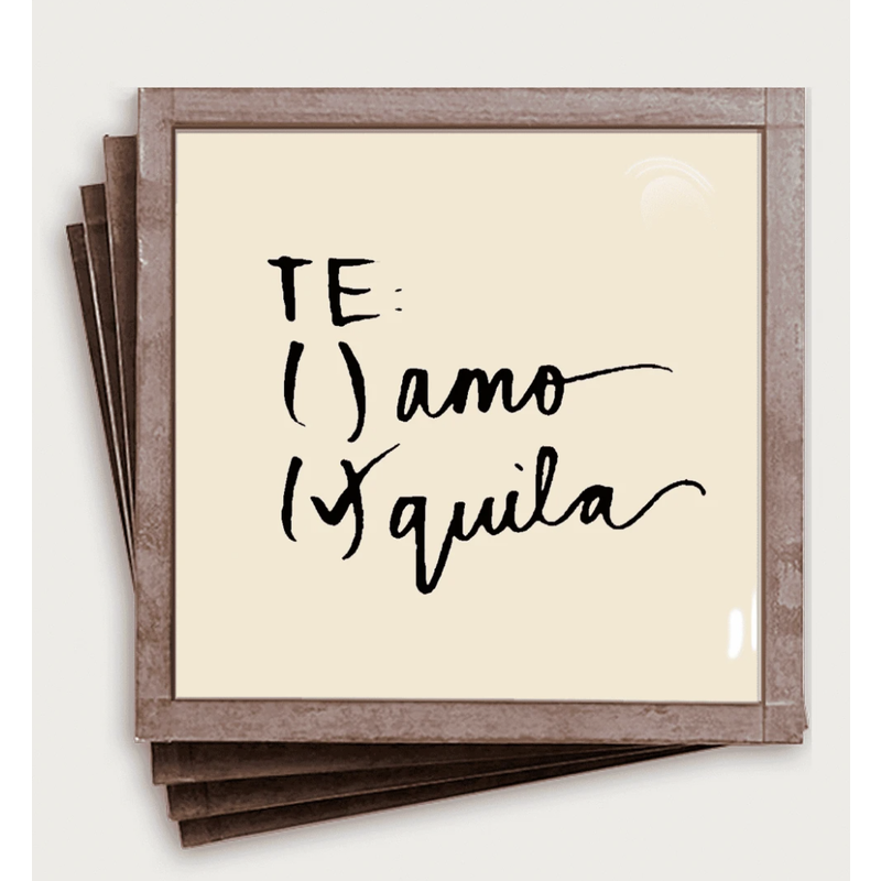 Ben's Garden Teamo, Tequila (4)