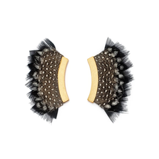 Brackish Earring - Tang