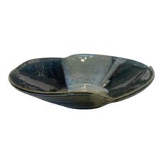 Nellrea Simpson Small Bowl