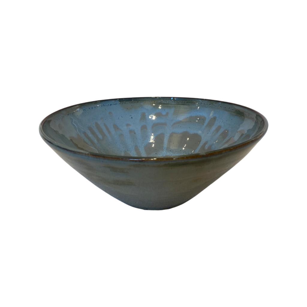 Nellrea Simpson Medium Bowl