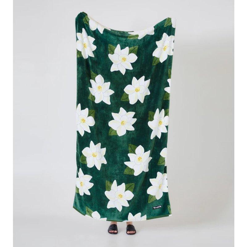 Bonfolk Bonfolk Magnolia Towel
