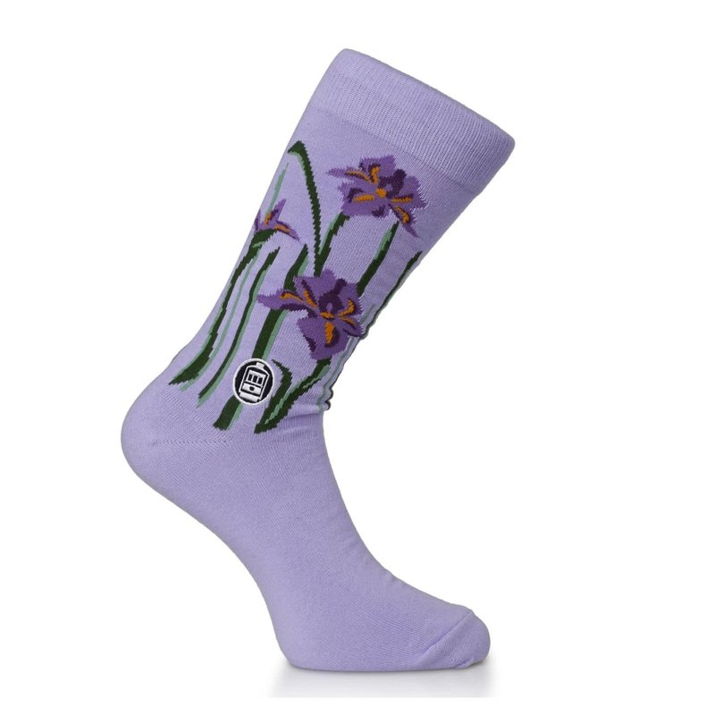 Bonfolk Bonfolk Iris Socks