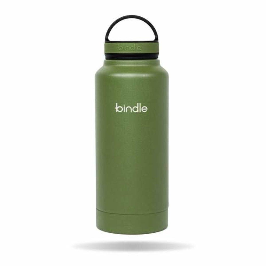 Bindle Bottle Avocado 24oz Bindle Bottle