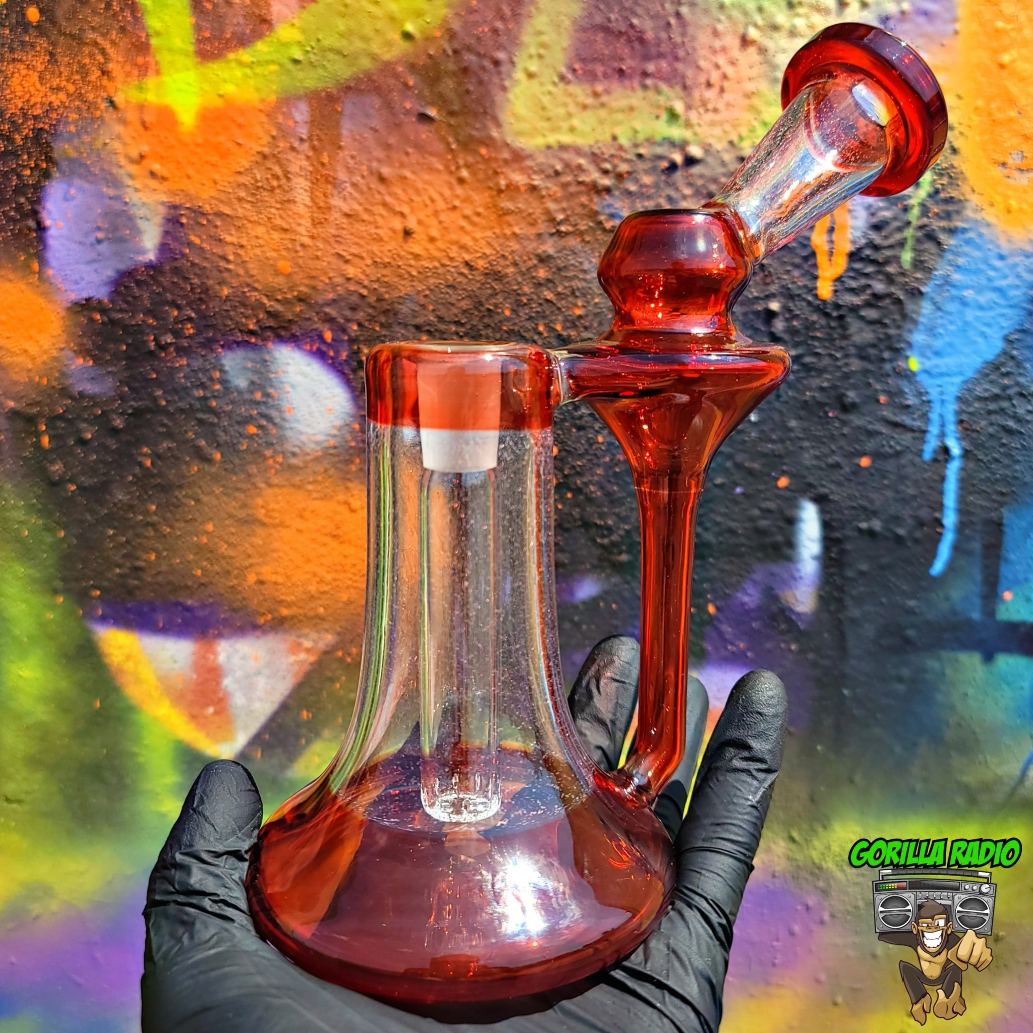 Gobs Recycler