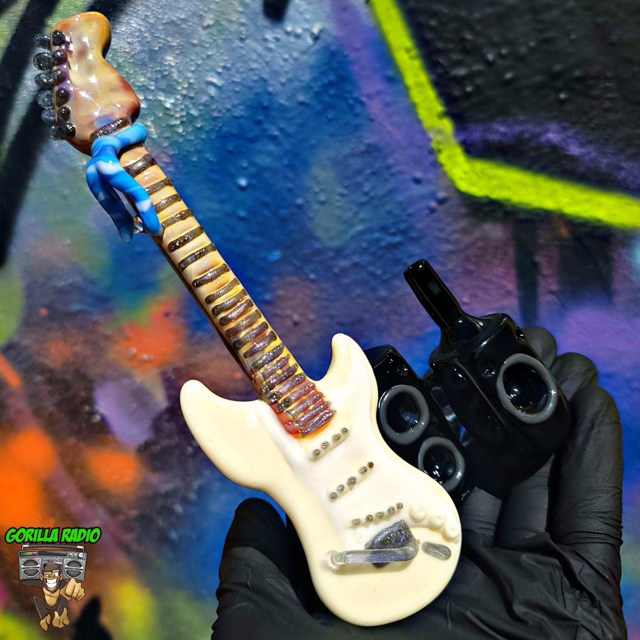 Seath Seath Guitar