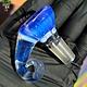 BlackT Slide w/ Horn 14mm