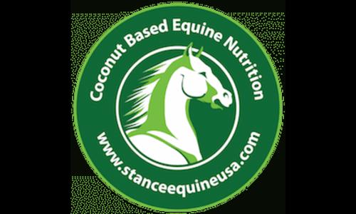 Stance Equine