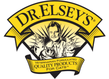 Dr. Elsey's Cat Litter