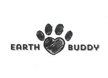 Earth Buddy