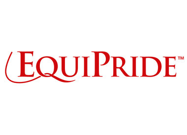 Equipride