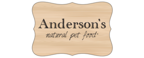 Anderson's Natural Pet Food