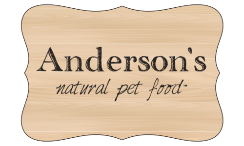 Anderson's Natural Pet Food