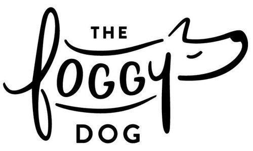 The Foggy Dog