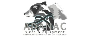 Adanac Sled & Equipment