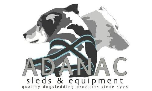 Adanac Sled & Equipment