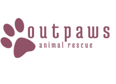 Outpaws Rescue: Pet Adoption