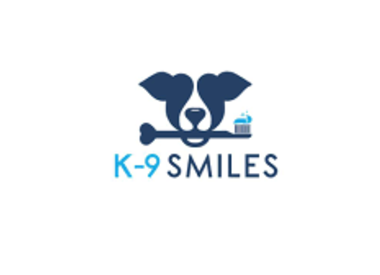 K9 Smiles: Anesthesia-Free Teeth Cleaning