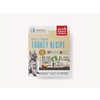 Honest Kitchen HK WG Turkey Keen 10#