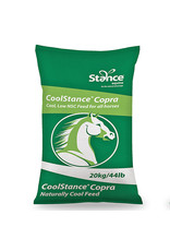 Stance Equine CoolStance