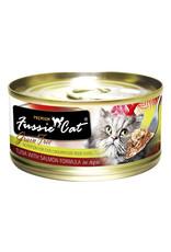 Fussie Cat Fussie Cat Tuna/Salmon
