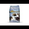 Taste of the Wild Taste of the Wild TOW Pacific Stream 28lbs