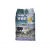 Taste of the Wild TOW Sierra Mtn Lamb 28lbs
