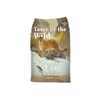 Taste of the Wild TOW Canyon River Feline 5lbs