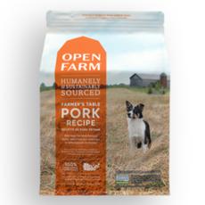 Open Farm Open Farm Pork 4.5#