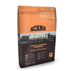 Acana Acana Heritage Puppy/Junior 4.5#